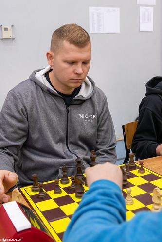 II Turniej Szachowy dla Niepodległej-25