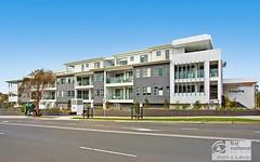 103/180-192 Caroline Chisholm Drive, Winston Hills NSW
