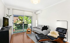 16/525-527 New Canterbury Road, Dulwich Hill NSW