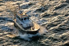 ... pilot ... (wolli s) Tags: dover lotse pilot sea uk england ship vereinigteskönigreich nikon d7100