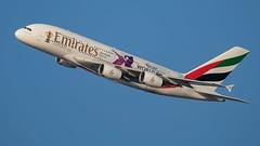 A6-EEU-1 A380 DXB 201111