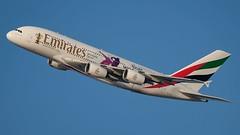 A6-EEU-2 A380 DXB 201111