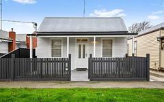 223 Raglan Street South, Ballarat Central VIC