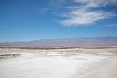 Dead Valley (Liekesfotos) Tags: deadvalley dessert salt woestijn usa us amerika