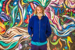 Clarion (Thomas Hawk) Tags: america california clarionalley mission missiondistrict sanfrancisco usa unitedstates unitedstatesofamerica graffiti streetart fav10 fav25 fav50