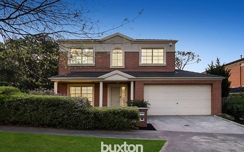 39 Ray Dr, Balwyn North VIC 3104
