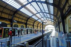 Piräus_Metro-Station-Pireaus_DSCF0377 (in-griechenland.de) Tags: athen attika griechenland hellas metro piräus hafen πειραιάσ pireas αθήνα ελλάδα ελλάσ αττική
