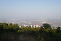 P1040787 (jasonpittock) Tags: israel telaviv jersualem