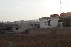 P1040605 (jasonpittock) Tags: israel telaviv jersualem