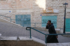 P1040571 (jasonpittock) Tags: israel telaviv jersualem