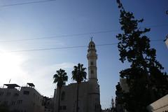 P1040555 (jasonpittock) Tags: israel telaviv jersualem