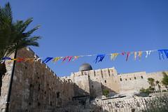 P1040534 (jasonpittock) Tags: israel telaviv jersualem