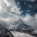 white-mountain-and-white-clouds-3182925