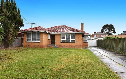 2 Somerset St, Avondale Heights VIC 3034