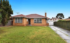 2 Somerset Street, Avondale Heights VIC