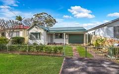 55 Dorothy Ave, Woy Woy NSW