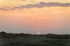 Iran 2019-224 (les voyages de l'Echappee belle) Tags: iran nikon landscape leverdesoleil paysage sunrise