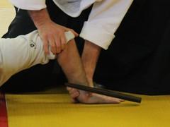 IMG_4257 (ls.aikido) Tags: aïkidohautrhin aïkido acspcm alsace