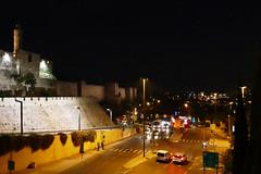 P1040733 (jasonpittock) Tags: israel telaviv jersualem