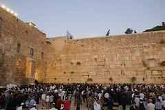 P1040689 (jasonpittock) Tags: israel telaviv jersualem