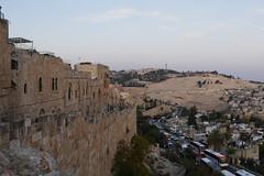 P1040676 (jasonpittock) Tags: israel telaviv jersualem