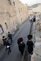 P1040667 (jasonpittock) Tags: israel telaviv jersualem