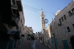 P1040560 (jasonpittock) Tags: israel telaviv jersualem