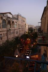 P1040497 (jasonpittock) Tags: israel telaviv jersualem