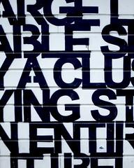 Street Art (Don Claudio, Vienna) Tags: naschmarkt wien vienna markt graffiti kunst street art nitzan mintz