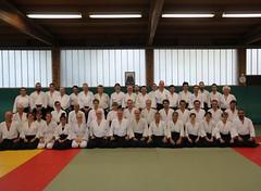 IMG_4297 (ls.aikido) Tags: aïkidohautrhin aïkido acspcm alsace