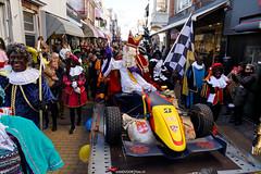 DSC05260 (ZANDVOORTfoto.nl) Tags: zandvoort intocht sint sinterklaas 2020 raceauto racecar racing redbull verstappen circuitzandvoort race netherlands zwarte piet zwartepiet