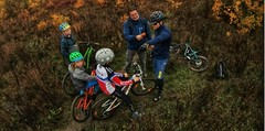 BikingKids-Mountain-Bike-Kurse-BikeSportBerlin-de-Screenshot_20191109-153933_Samsung Gear 360-01