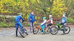 BikingKids-Mountain-Bike-Kurse-BikeSportBerlin-de-20191109_113002-01