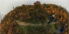 BikingKids-Mountain-Bike-Kurse-BikeSportBerlin-de-Screenshot_20191109-150540_Samsung Gear 360-01