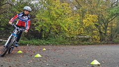 BikingKids-Mountain-Bike-Kurse-BikeSportBerlin-de-20191109_113211-01