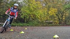 BikingKids-Mountain-Bike-Kurse-BikeSportBerlin-de-20191109_113211-01