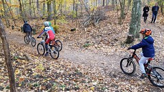 BikingKids-Mountain-Bike-Kurse-BikeSportBerlin-de-20181103_124315
