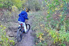 BikingKids-Mountain-Bike-Kurse-BikeSportBerlin-de-20181103_131040-01-01