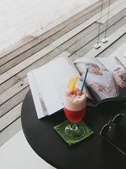 Take a Rest in #Maldives Lux Ari Atoll #Hotel #kinfolk #vsco (travelandcoffee.love) Tags: asia morning travel viajes olympus sumilux leica vsco blogger blogtravel travelblog vacation holidays orange zumo bread foodie viaje hoteles hotel luxury brunch luxuryhotels hotels tea villas omd em5markii markii coffeelatte 25mm cafehooping f14 sunday roast food sweet travelandleisuremagazine condenastpublications lumix luxe cafehoopingbkk photolover maldivas maldives drink cocktail