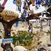 cappadocia-goreme-panorama-evil-eye-charm-turkey