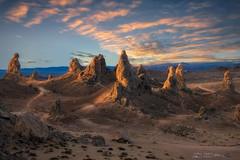 On Mars? 2 (Celia W Zhen) Tags: tronapinnacles california desert mars 静逸celia摄影 三栖影社 风光摄影实战教学 风光摄影教学 natural landscape travel