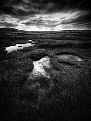 Trumaisgearraidh, Isle of North Uist (Brett T) Tags: