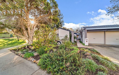 6 Guest Place, Macquarie ACT 2614
