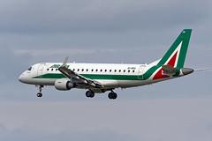 E175_Alitalia_EI_RDG_JDC_2468_small (Jan van der Heul) Tags: embraer e175 fra frankfurt eddf