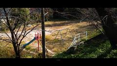 _DSC6255 (kblover24) Tags: sony a7r mk3 a7r3 a7riii riii fe f14 35 35mm za f14za 名古屋 nagoya 犬山城