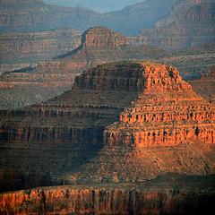 Grand Canyon, Arizona, USA (pom'.) Tags: canoneos400ddigital arizona usa grandcanyon canyon coloradoriver tusayan grandcanyonnationalpark usnationalpark 500