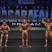 Bodybuilding Masters 2nd Elizondo 1st Patsynka 3rd Radovski-1
