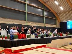 6 - vip a (De Gympies Keerbergen vzw) Tags: 201911 ggc finals