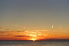 Callantsoog (Jos Mecklenfeld) Tags: callantsoog noordholland netherlands niederlande nederland sea meer zee beach strand sunset sonnenuntergang zonsondergang northsea nordsee noordzee sonya6000 sonyepz1650mm selp1650