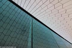 Maat_Lissabon (Lothar Heller) Tags: lisbonne lotharheller minimal architecture architektur city kunst less lisboa lisbon lissabon maat minimalism museum portugal urban